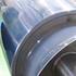 フッ素樹脂熱収縮チューブ