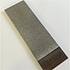 鉄系アモルファス合金溶射